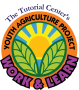 Youth Agriculture Project