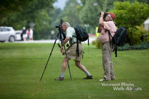 Everyone enjoys photography at there level, with professional advice avaialble