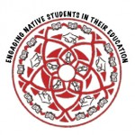 Engaging Native Students in Their Education