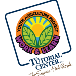 YAP! Youth Agriculture Project