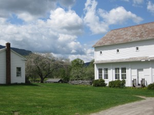 Southern Vermont alternative high school - The Tutorial Center at Smokey House. Proven Success with a fresh approach.