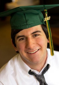 YAPPERS graduate from Burr & Burton Academy, Mount Anthony High School, Long Trail School,